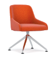 Flow Chair image FW30C