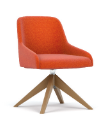 Flow Chair image FW31W