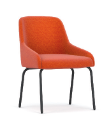 Flow Chair image FW14B