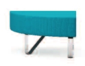 Intro Soft Seating
