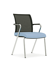 Jib Lite Visitor & Meeting Chair Image