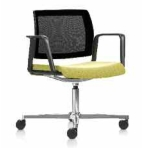 Kind Swivel Chair Models