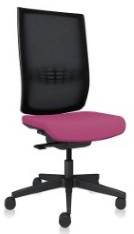 Kind Task Chair | KDT01B