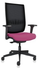 Kind Task Chair | KDT02B