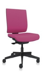 Kind Task Chair | KDT11B
