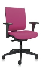 Kind Task Chair | KDT12B