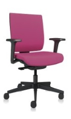 Kind Task Chair | KDT13B