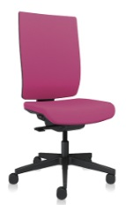 Kind Task Chair | KDT21B
