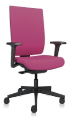 Kind Task Chair | KDT22B