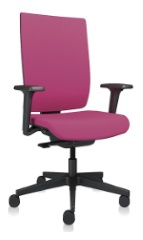 Kind Task Chair | KDT23B