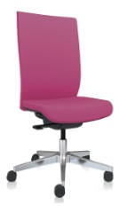 Kind Task Chair | KDT31B