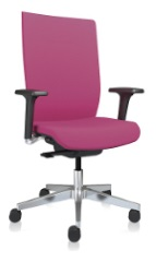 Kind Task Chair | KDT33B