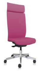Kind Task Chair | KDT41B