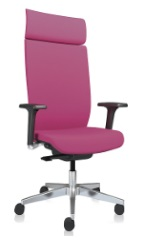 Kind Task Chair | KDT43B