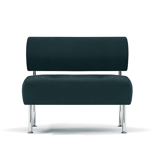 Koko Soft Seating Model KK02
