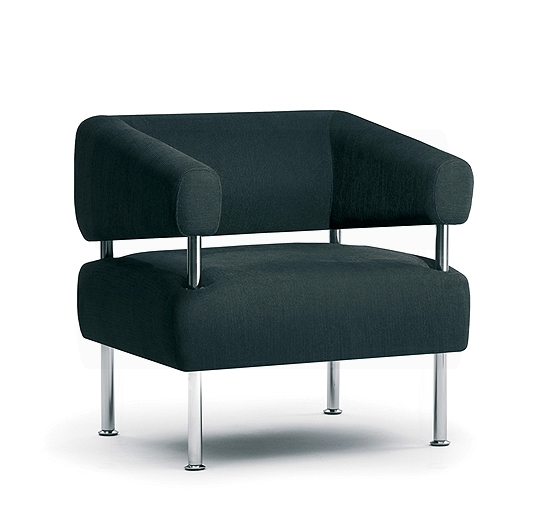 Koko Soft Seating Model KK03