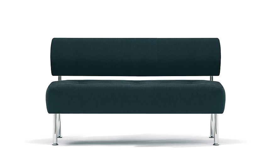 Koko Soft Seating Model KK05