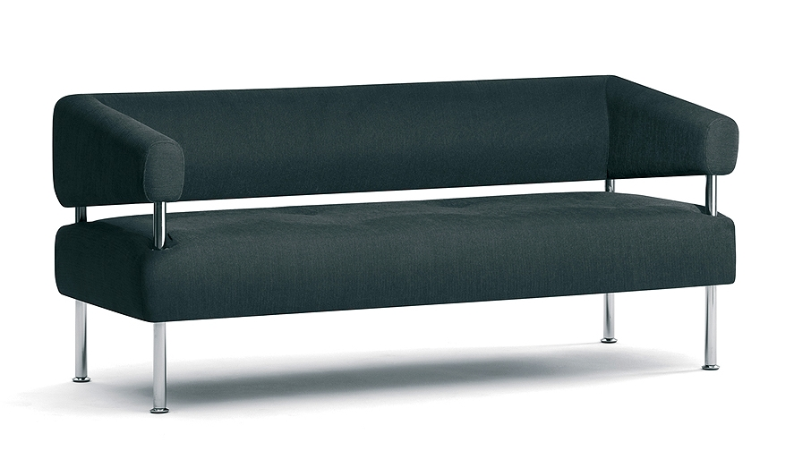 Koko Soft Seating Model KK09