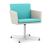 Lark Breakout Chair Model LRK-02