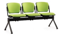 Models In The Mia Beam Seating Range