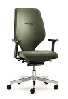 QES44B - Quintessential Task Chair