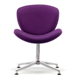STL1C Spirit Lite Chair