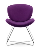STL2C Spirit Lite Chair