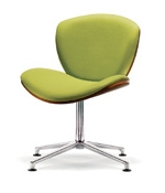 STL4C Spirit Lite Chair