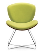STL5C Spirit Lite Chair