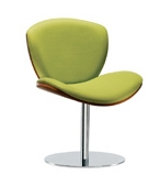 STL6C Spirit Lite Chair