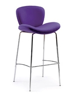 STS1C Spirit Lite Chair