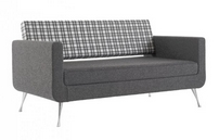 Liberty Soft Seating Models LIBERTY TWO