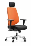 Mentor Task Chair Models: