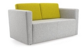 Nero Soft Seating Models NERO TWO