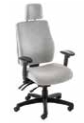 Performance Posture Task Chair Models: