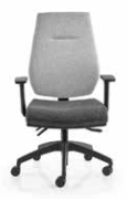 Vega Task Chair Models