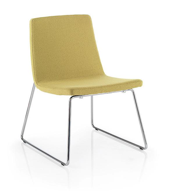 Vista Breakout Chair