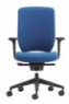 Evolve Task Chair Models