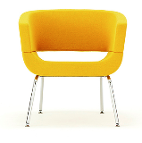 Lola Soft Seating Image
