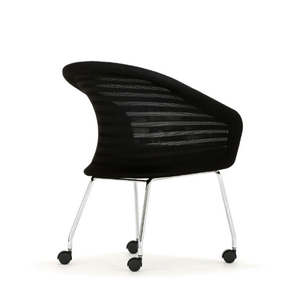 Mayze Chair Image