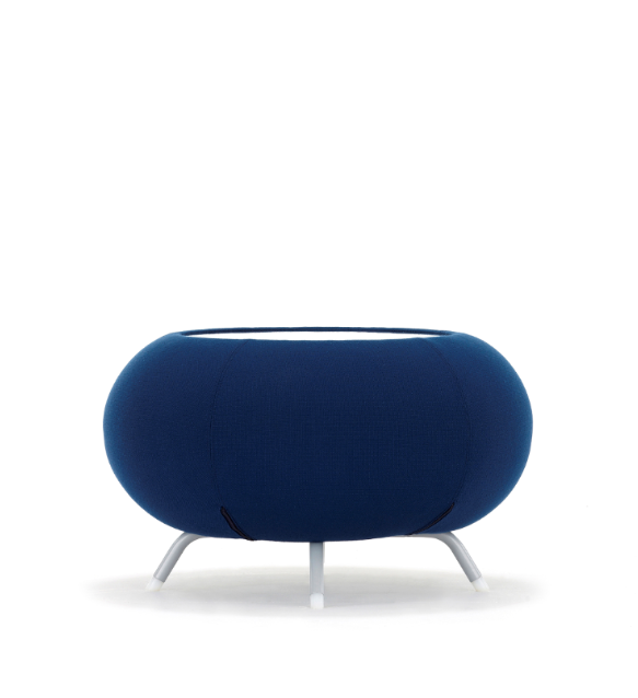 Pebble Stool Image