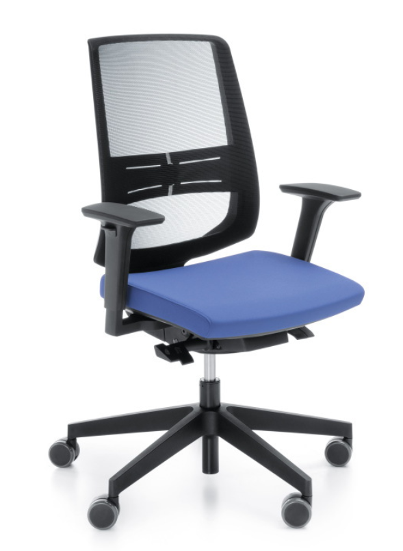 LightUp Task Chair Image