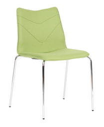 TuVee Meeting Chair Image - TV11