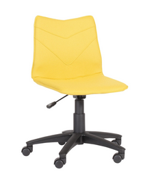 TuVee Task Chair image no arms