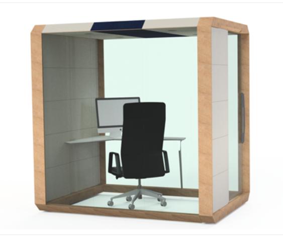 Meeting Box Image
