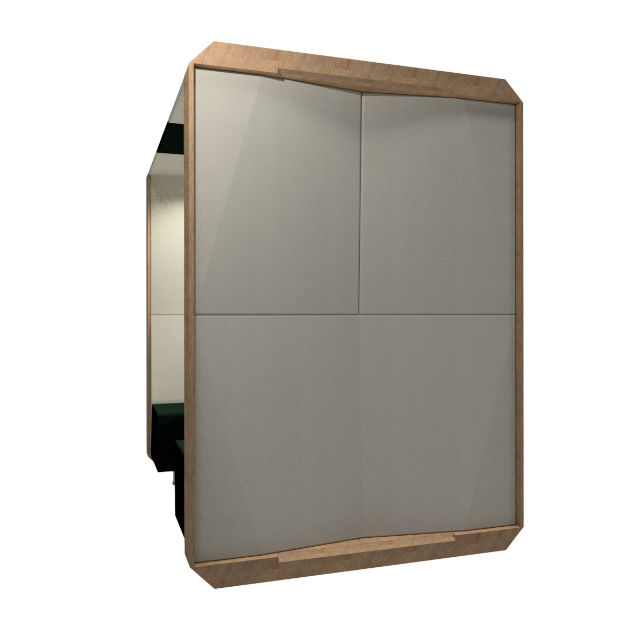 Meeting Box Profile Image