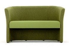 Concha Reception Seating Model CH2