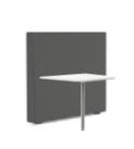 Elect Soft Seating Linking Panel Image