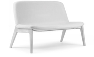 Herbie Soft Seating
