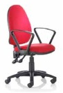 Mercury M60A Task Chair